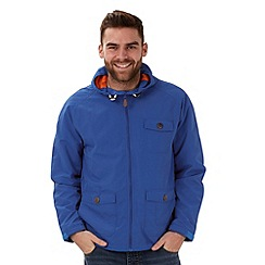 Joe Browns - Blue summer chill jacket