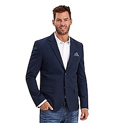 Joe Browns - Navy individuals blazer