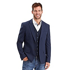 Joe Browns - Multi coloured individuals blazer
