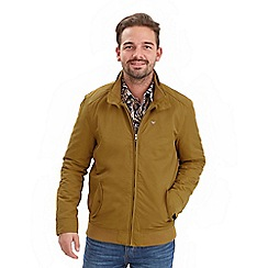 Joe Browns - Camel any day of the week jacket