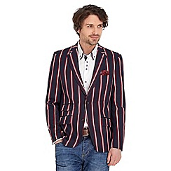 Joe Browns - Multi coloured dapper blazer