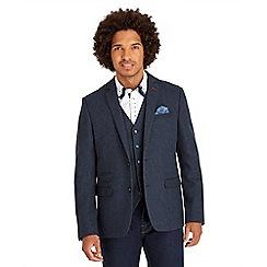 Joe Browns - Blue dapper and different blazer