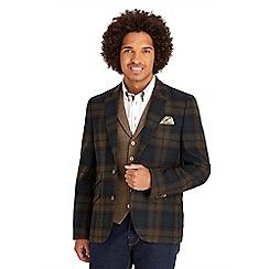 Joe Browns - Multi coloured charismatic blazer