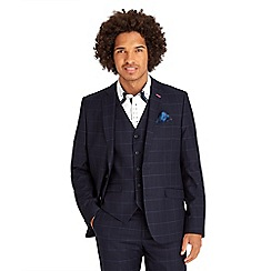 Joe Browns - Blue suited to perfection blazer