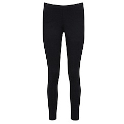 Joe Browns - Brown luscious leggings
