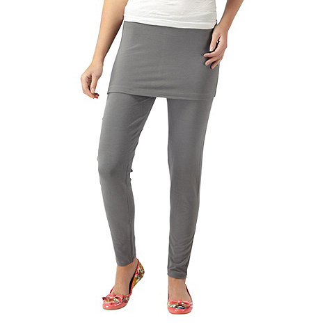 Joe Browns - Grey essential 2 in 1