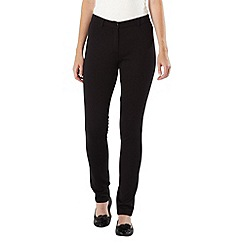 Joe Browns - Black perfect trouser