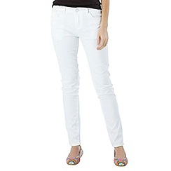 Joe Browns - White must have jean