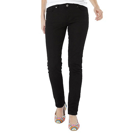 Joe Browns - Black must have jean