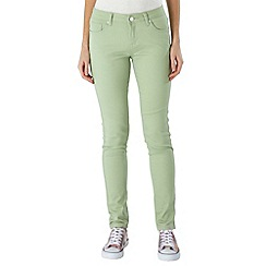 Joe Browns - Green must have jean