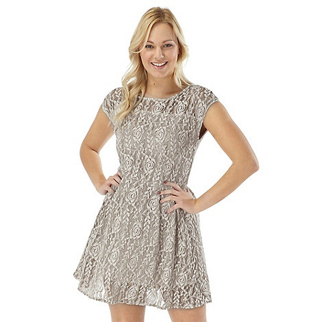 Joe Browns - Natural enlighten dress