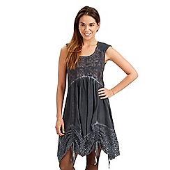 Joe Browns - Grey boutiquey dress