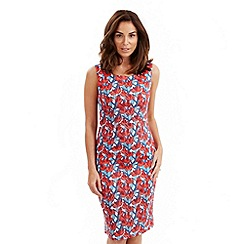 Joe Browns - Multi coloured mojave desert dress