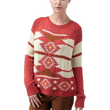 Ladies Festive Jumper - Debenhams
