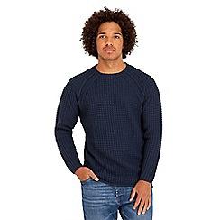 Joe Browns - Blue blaze knit