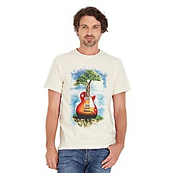 Joe Browns - Natural high on life t-shirt