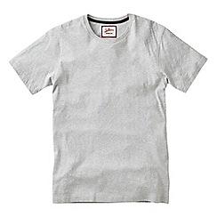 Joe Browns - Grey better than basic t-shirt