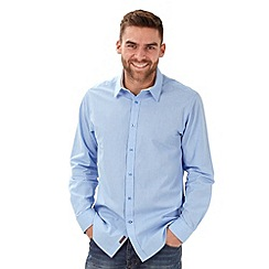 Joe Browns - Blue smarten up shirt