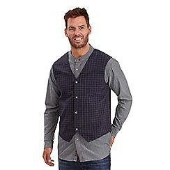 Joe Browns - Grey fully loaded shirt