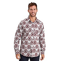 Joe Browns - Multi coloured better than the rest shirt
