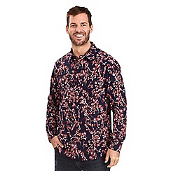 Joe Browns - Dark blue have a blast shirt