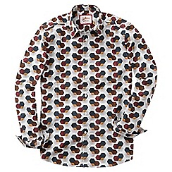 Joe Browns - Multi coloured sensational shirt