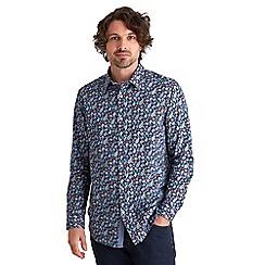 Joe Browns - Multi coloured petite paisley shirt