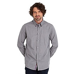 Joe Browns - Grey show off shirt