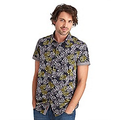 Joe Browns - Multi coloured into the jungle shirt