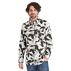 Joe Browns - Multi coloured sensational summer shirt