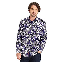 Joe Browns - Multi coloured have a blast shirt
