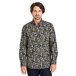 Joe Browns - Multi coloured charismatic shirt
