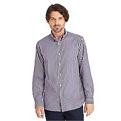 Joe Browns - Multi coloured charming check shirt