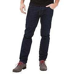Joe Browns - Dark blue straight joe jeans