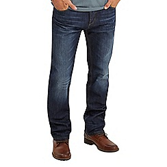 Joe Browns - Blue easy going joe jeans