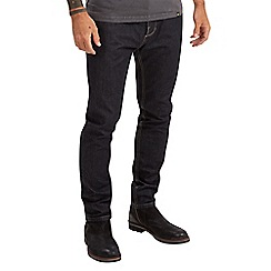 Joe Browns - Black slim fit joe jeans