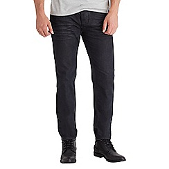 Joe Browns - Black slim joe jeans