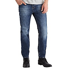 Joe Browns - Blue slim joe jeans