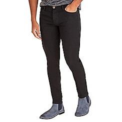 Joe Browns - Black joe's skinny jeans