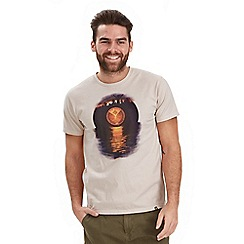 Joe Browns - Natural beat nation t-shirt