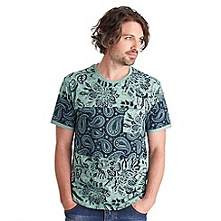Joe Browns - Multi coloured surfers paradise t-shirt