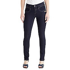 Joe Browns - Dark blue skinny jeans