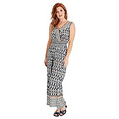 Joe Browns - Multi coloured jump for joy jumpsuit