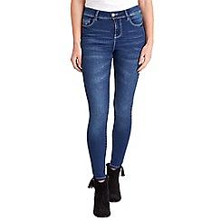 Joe Browns - Blue skinny jeans