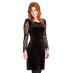 Joe Browns - Black our favourite dress