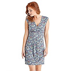 Joe Browns - Multi coloured summer loving dress