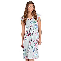 Joe Browns - Multi coloured perfection dress