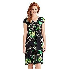Joe Browns - Multi coloured perfection dress