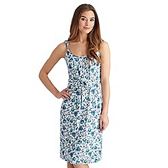 Joe Browns - Multi coloured sassy sundress