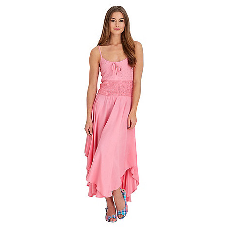 Midi - Summer dresses - Dresses - Women - Debenhams
